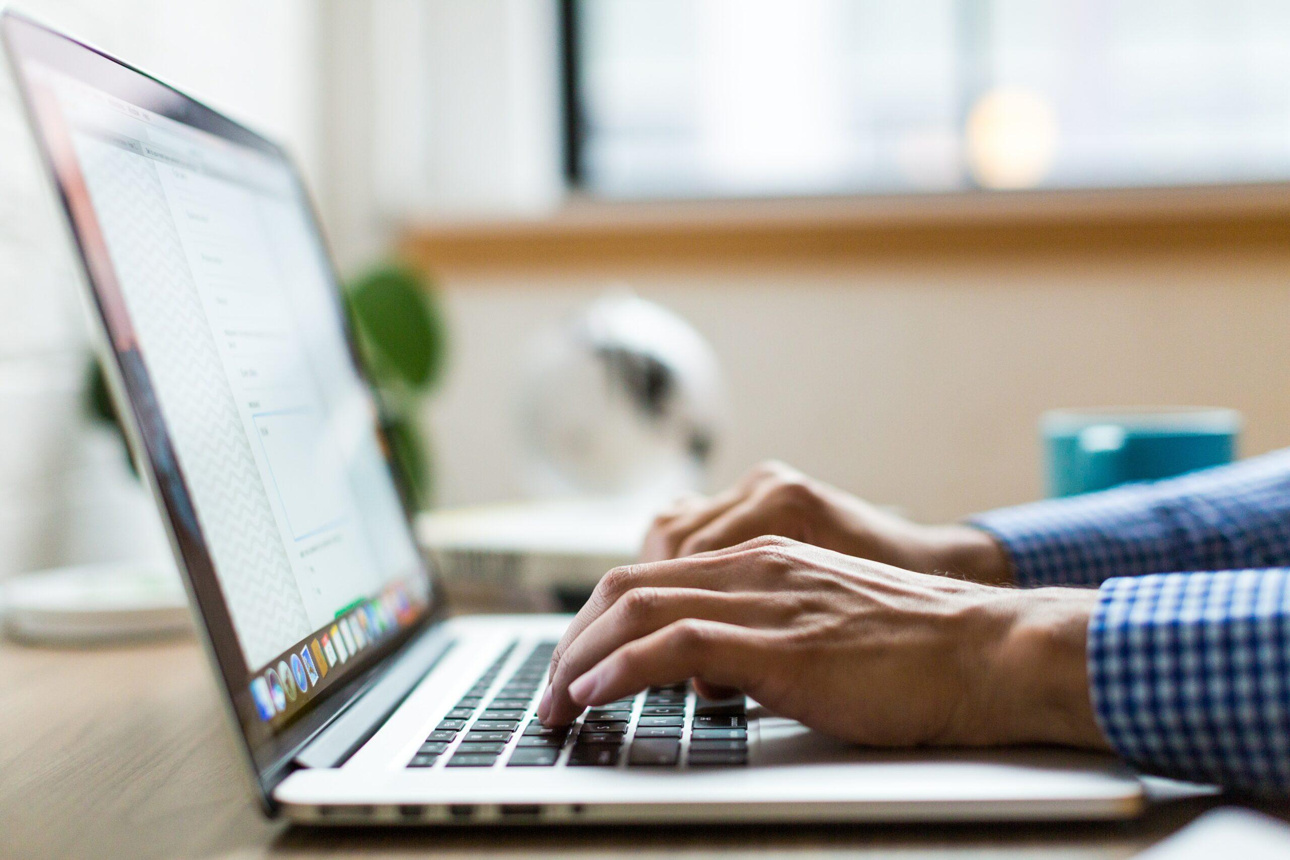 Como Fazer Para Dar Entrada No Seguro Desemprego Pela Internet